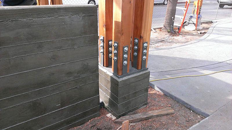 Los Angeles Concrete Walls-88