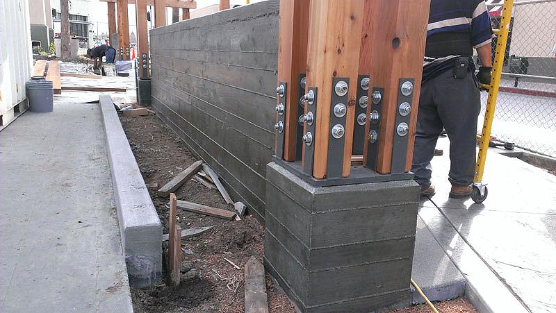 Los Angeles Concrete Walls-89