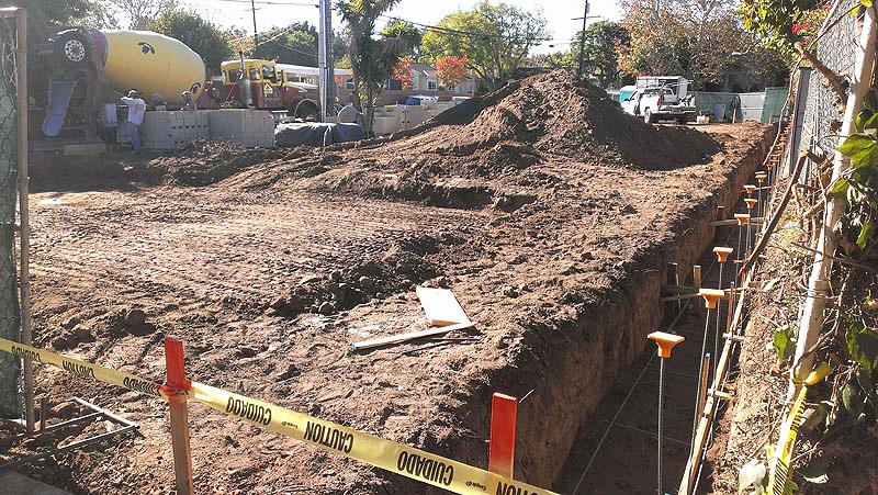 Los Angeles Concrete Walls-77