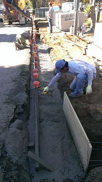 Los Angeles Concrete Walls-74