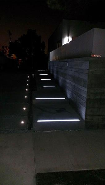 Los Angeles Concrete Walls-48