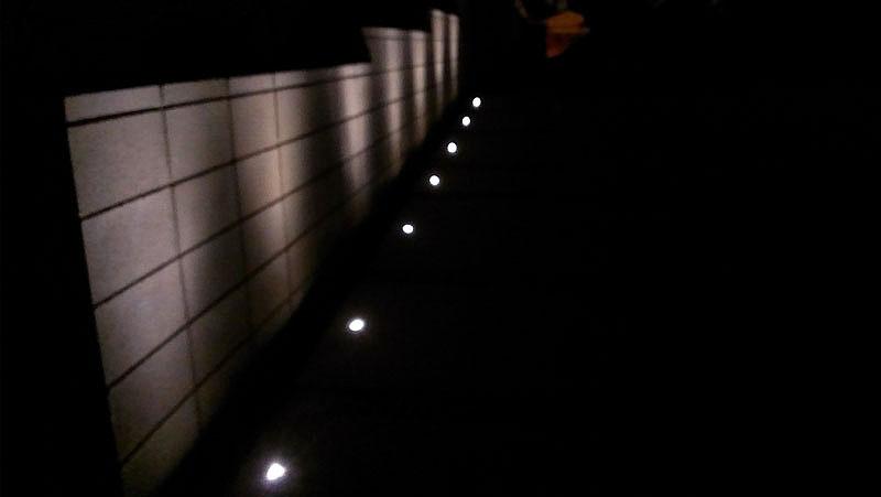 Los Angeles Concrete Walls-50