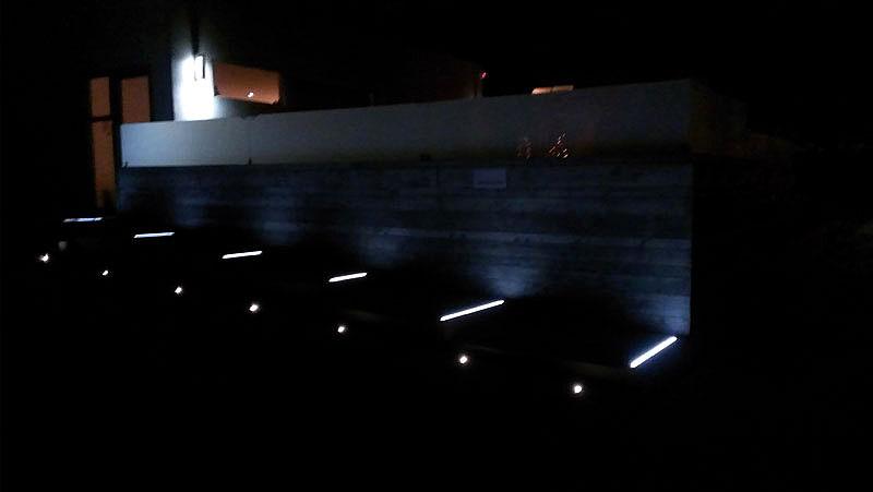 Los Angeles Concrete Walls-49