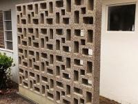 Premiere_Concrete-Walls-0345