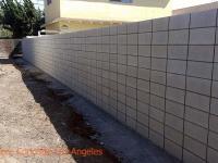 Walls19