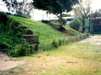 Los Angeles Concrete Walls-115