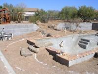 Los Angeles Concrete Walls-131