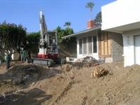 Los Angeles Concrete Walls-136