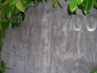 Los Angeles Concrete Walls-60