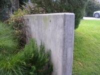 Los Angeles Concrete Walls-62