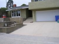 Los Angeles Concrete Walls-148