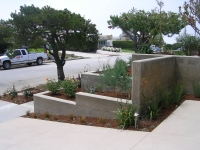 Los Angeles Concrete Walls-152