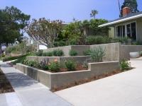Los Angeles Concrete Walls-153