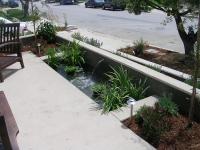 Los Angeles Concrete Walls-154