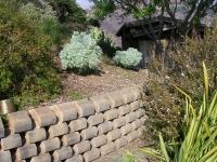 Los Angeles Concrete Walls-186