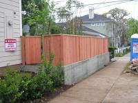 Los Angeles Concrete Walls-157