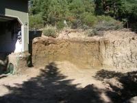Los Angeles Concrete Walls-158