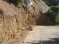 Los Angeles Concrete Walls-159