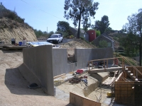Los Angeles Concrete Walls-165