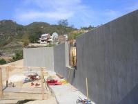 Los Angeles Concrete Walls-166
