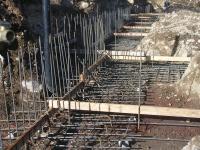 Los Angeles Concrete Walls-168