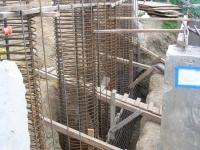 Los Angeles Concrete Walls-169