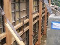 Los Angeles Concrete Walls-175