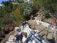 Los Angeles Concrete Walls-183
