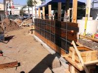 Los Angeles Concrete Walls-71