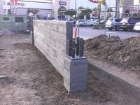 Los Angeles Concrete Walls-81