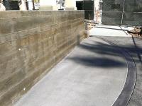 Los Angeles Concrete Walls-84
