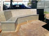 Los Angeles Concrete Walls-91