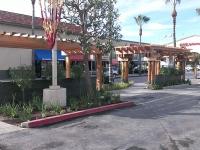 Los Angeles Concrete Walls-94
