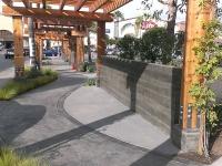 Los Angeles Concrete Walls-95