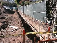 Los Angeles Concrete Walls-72