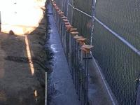 Los Angeles Concrete Walls-75