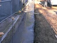 Los Angeles Concrete Walls-76