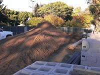 Los Angeles Concrete Walls-102