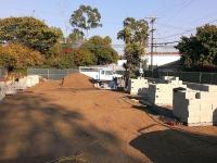 Los Angeles Concrete Walls-103