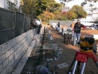 Los Angeles Concrete Walls-106