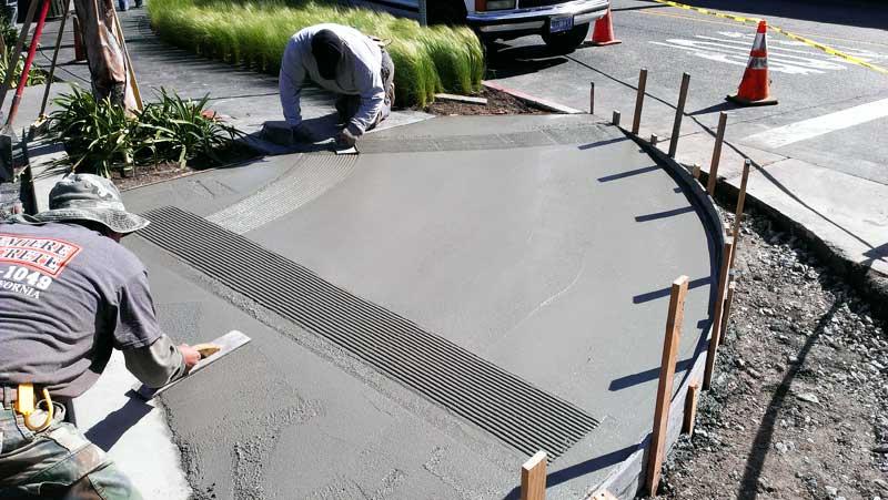 Premiere-Concrete-ADA-Ramp-1329