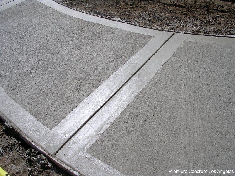 Premiere Concrete Los Angeles-Decorative Concrete-15