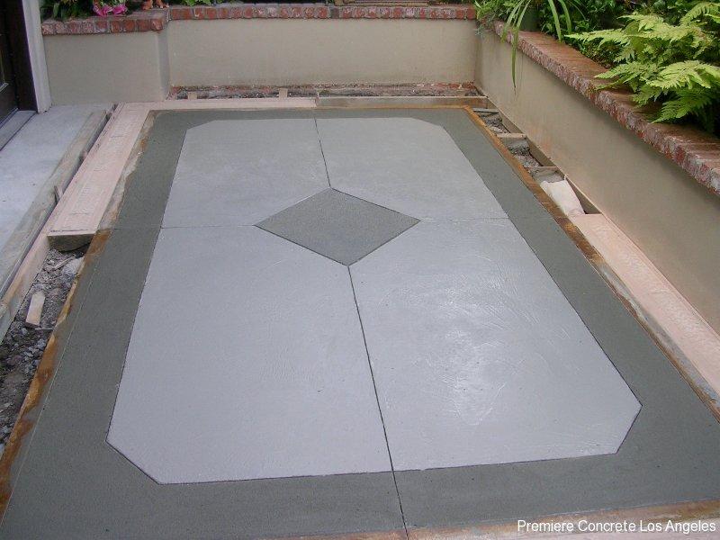 decorative-concrete019_premiere-concrete