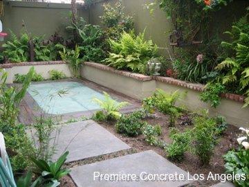 Premiere Concrete Los Angeles-Decorative Concrete-23