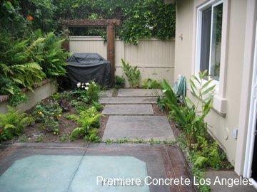 Premiere Concrete Los Angeles-Decorative Concrete-25