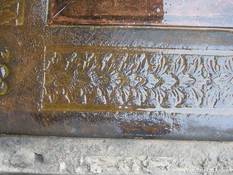 Premiere Concrete Los Angeles-Decorative Concrete-29