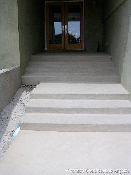 Premiere Concrete Los Angeles-Decorative Concrete-44