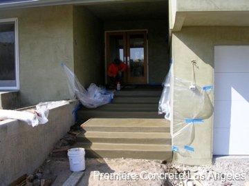 Premiere Concrete Los Angeles-Decorative Concrete-45