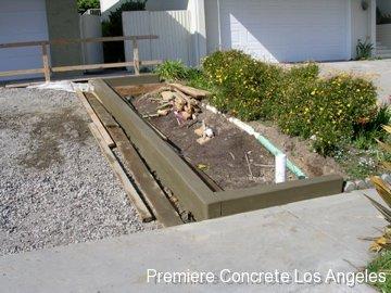 Premiere Concrete Los Angeles-Decorative Concrete-46