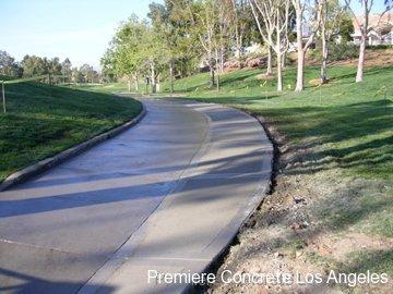 Premiere Concrete Los Angeles-Decorative Concrete-50
